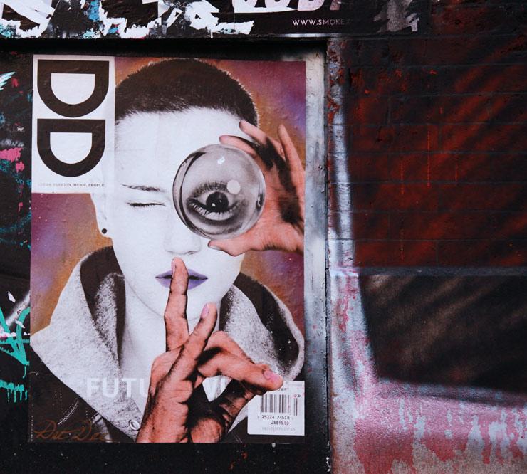 brooklyn-street-art-dee-dee-jaime-rojo-08-07-2016-web