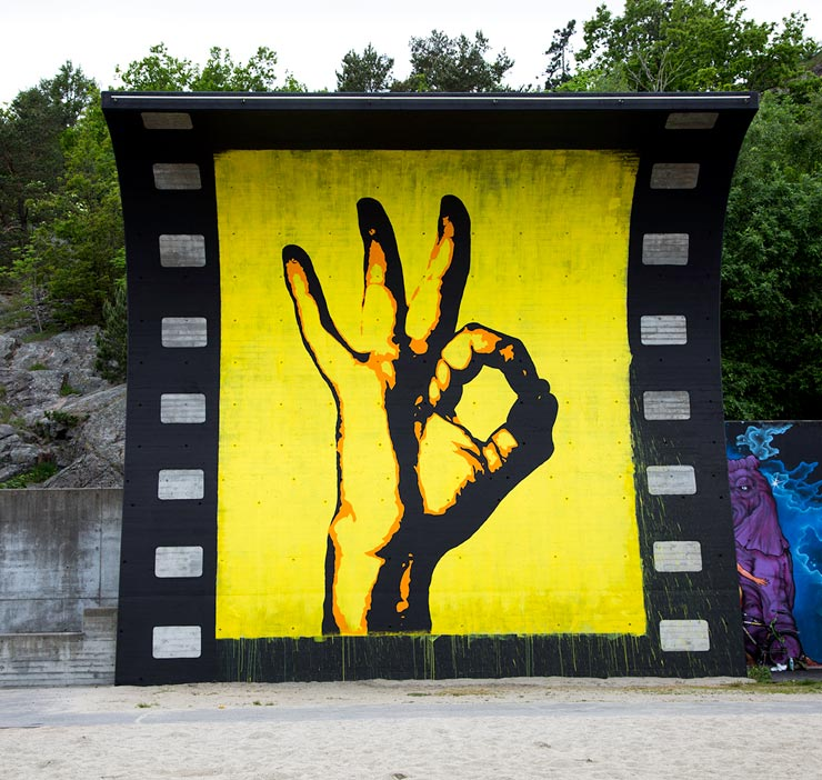 brooklyn-street-art-dot-dot-dot-Kristiansand-Norway-06-2016-web-1