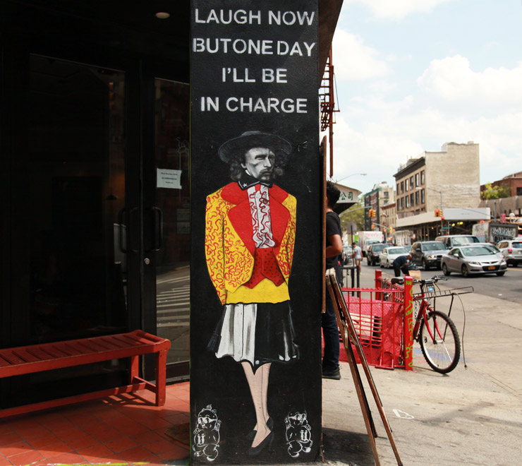 brooklyn-street-art-el-sol25-jaime-rojo-08-21-2016-web