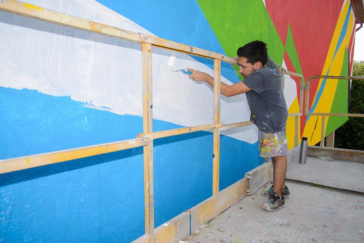 brooklyn-street-art-elian-maksim-belousov-mural-social-club-08-16-web-1