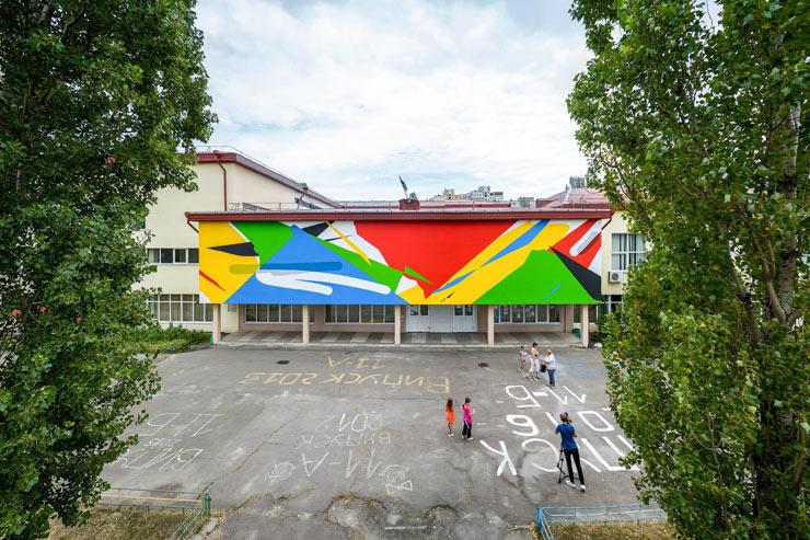 brooklyn-street-art-elian-maksim-belousov-mural-social-club-08-16-web-3