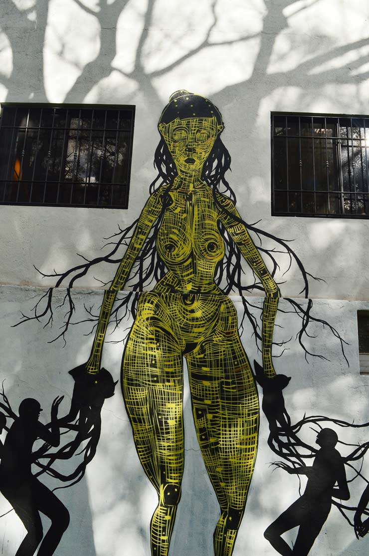 brooklyn-street-art-faring-purth-david-de-la-mano-montevideo-urugua-07-16-web-3