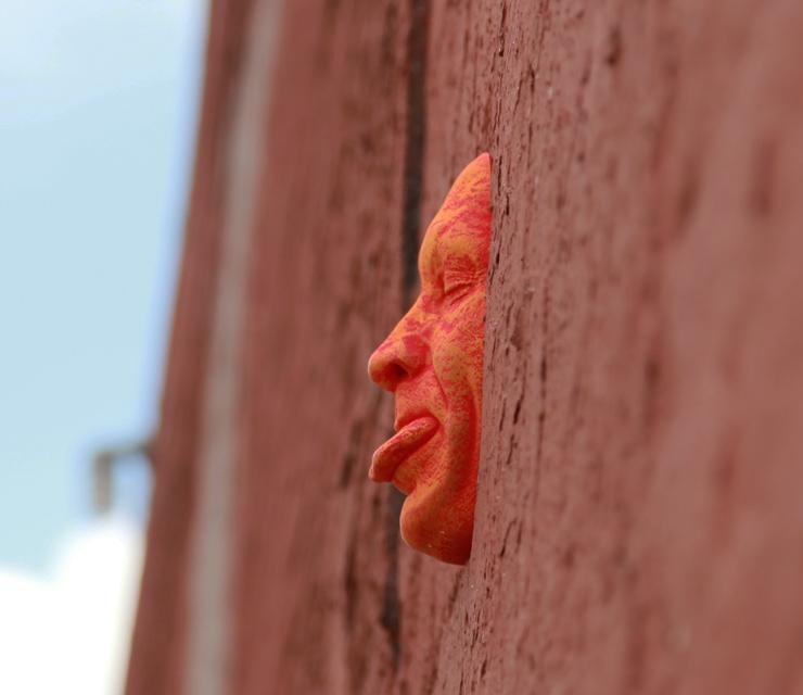 brooklyn-street-art-gregos-jaime-rojo-08-4-2016-web-3