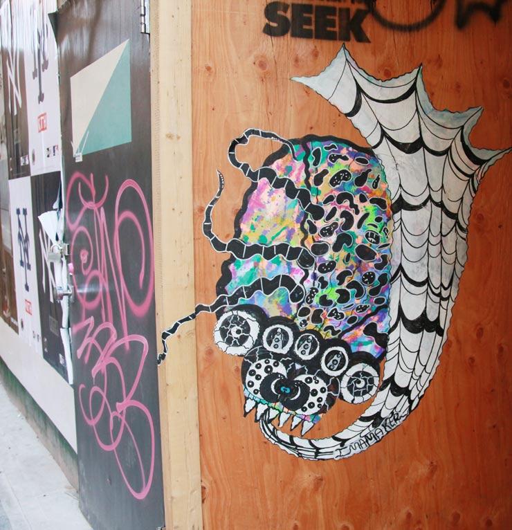 brooklyn-street-art-imamaker-jaime-rojo-08-07-2016-web