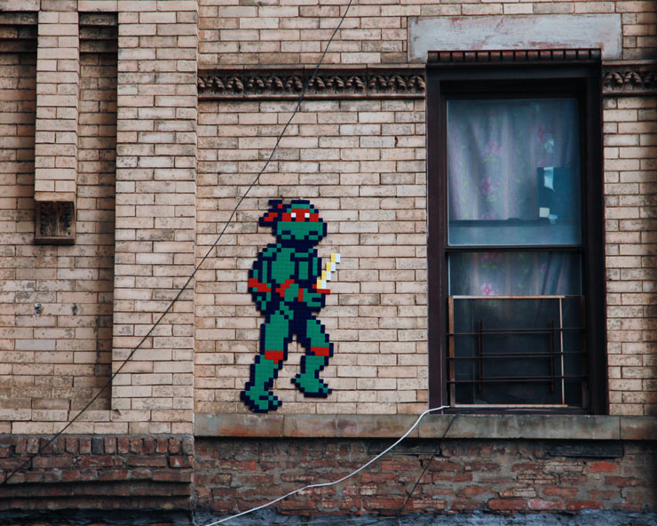 brooklyn-street-art-invader-jaime-rojo-08-21-2016-web