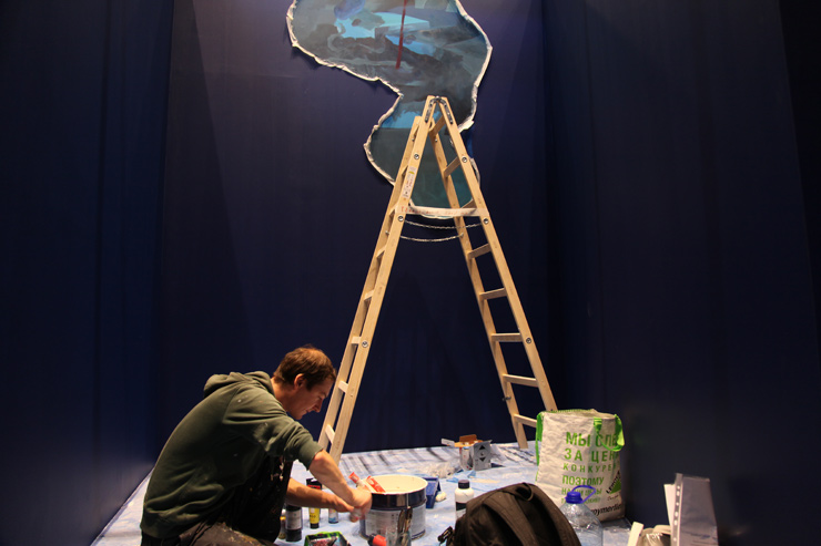 brooklyn-street-art-johannes-mundinger-jaime-rojo-08-29-16-web