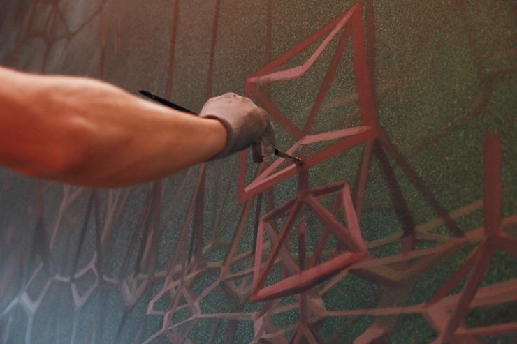brooklyn-street-art-krzysztof-syruc-jaime-rojo-08-29-16-web