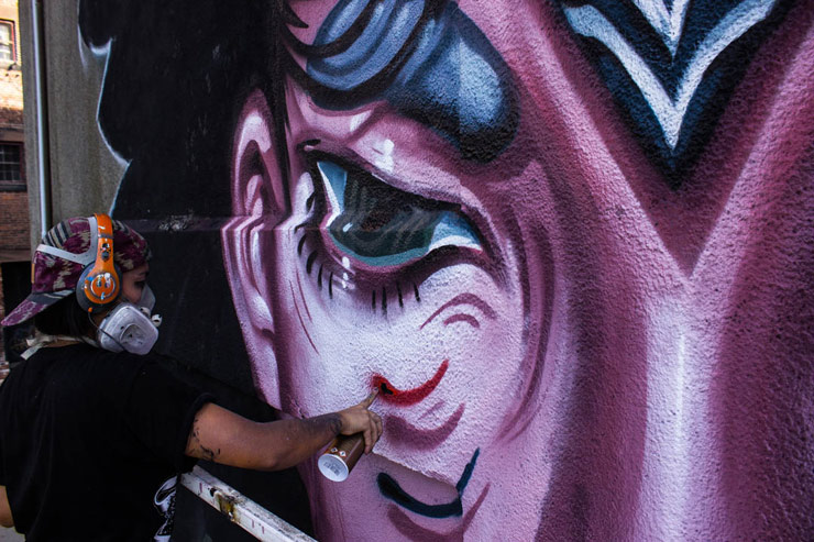 brooklyn-street-art-lauren-ys_Providence_Jharyd_Herrera-07-16-web-2