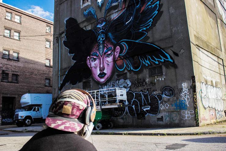brooklyn-street-art-lauren-ys_Providence_Jharyd_Herrera-07-16-web-3