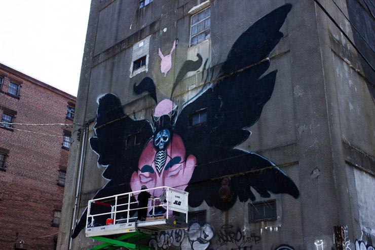 brooklyn-street-art-lauren-ys_Providence_Jharyd_Herrera-07-16-web-4