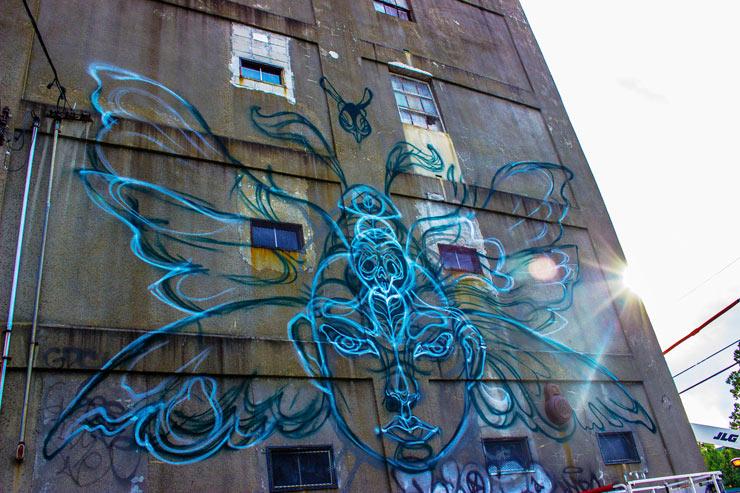 brooklyn-street-art-lauren-ys_Providence_Jharyd_Herrera-07-16-web-5