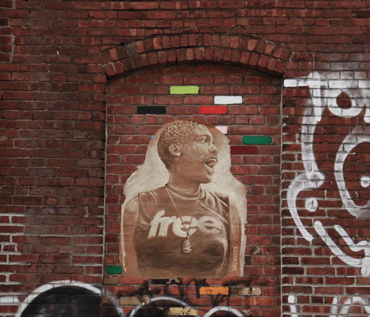 brooklyn-street-art-lmnopi-jaime-rojo-08-4-2016-web