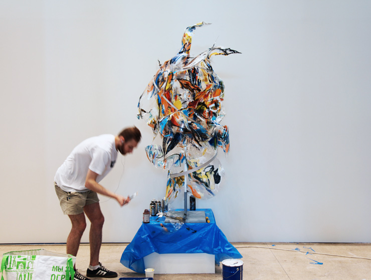brooklyn-street-art-misha-buryj-jaime-rojo-08-31-16-web