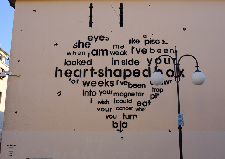 brooklyn-street-art-opieme-nirvana-tuscany-italy-08-14-16-web