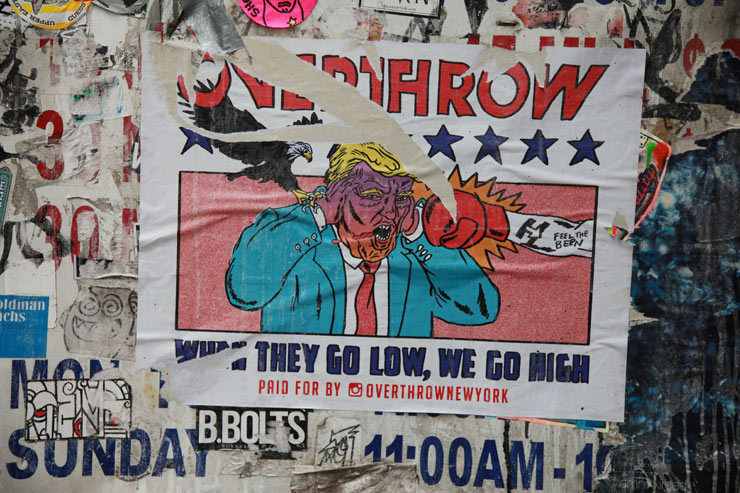 brooklyn-street-art-overthrow-new-york-jaime-rojo-08-21-2016-web