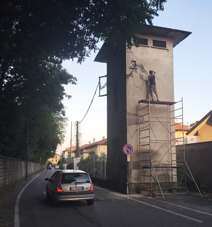 brooklyn-street-art-overunder-Vogorno-Switzerland-Osnago--Italy-07-16-web-.9