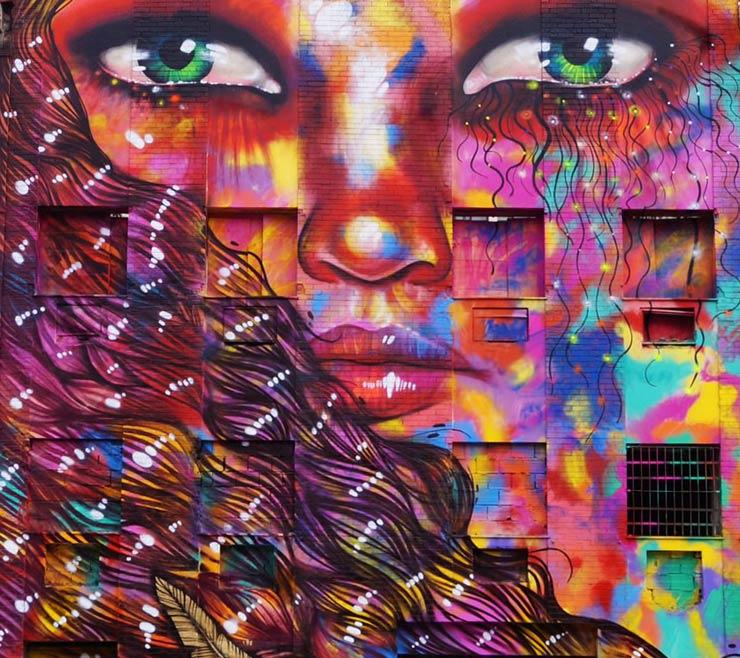 brooklyn-street-art-panmela-castro-rio-de-janeiro-brazil-08-16-web-1