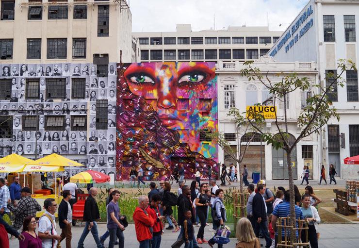 brooklyn-street-art-panmela-castro-rio-de-janeiro-brazil-08-16-web-3