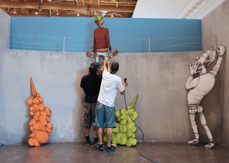 brooklyn-street-art-paulo-ito-jaime-rojo-08-31-16-web