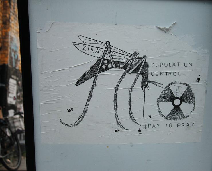 brooklyn-street-art-paytopray-jaime-rojo-08-21-2016-web