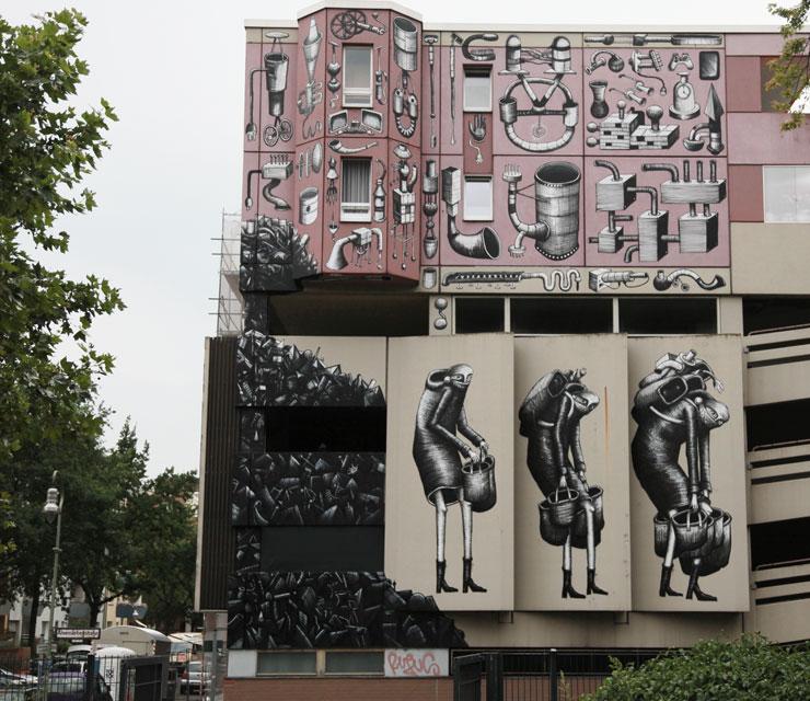 brooklyn-street-art-phlegm-jaime-rojo-08-4-2016-web-1