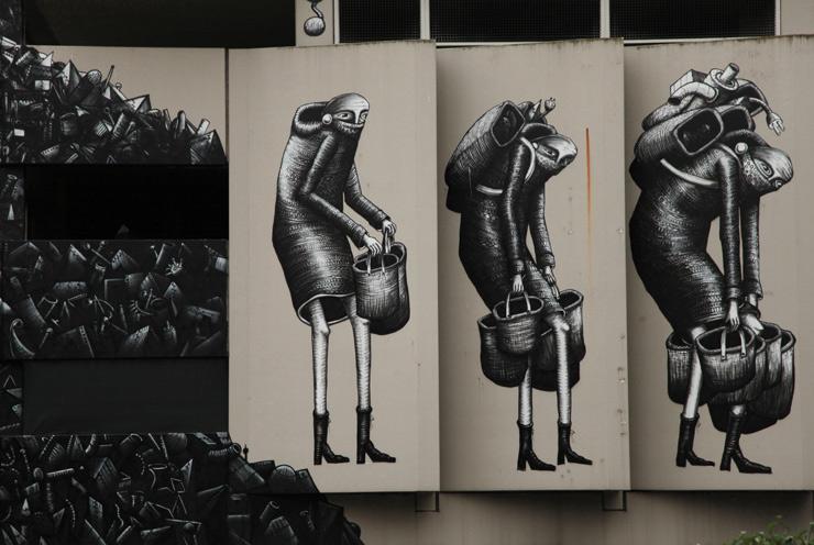 brooklyn-street-art-phlegm-jaime-rojo-08-4-2016-web-2