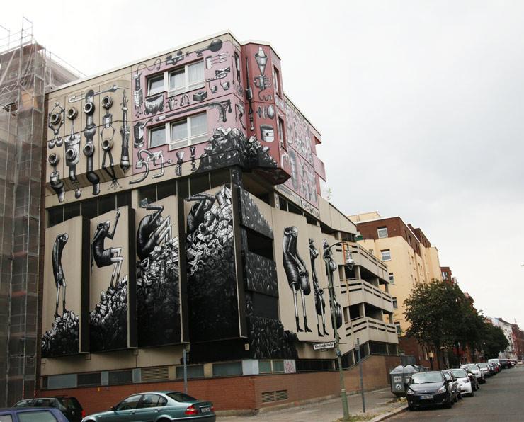 brooklyn-street-art-phlegm-jaime-rojo-08-4-2016-web-3