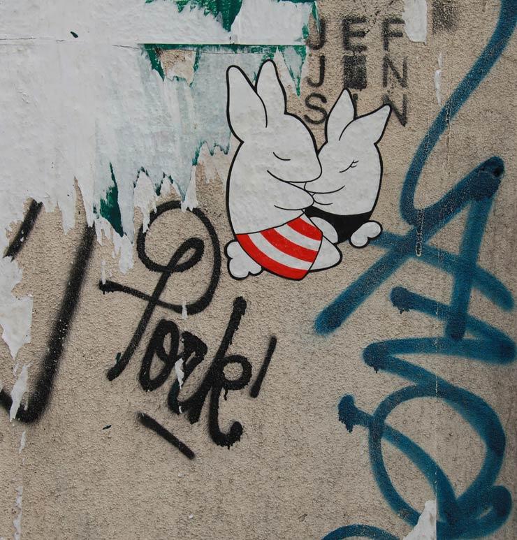 brooklyn-street-art-pork-bunnies-jaime-rojo-08-4-2016-web