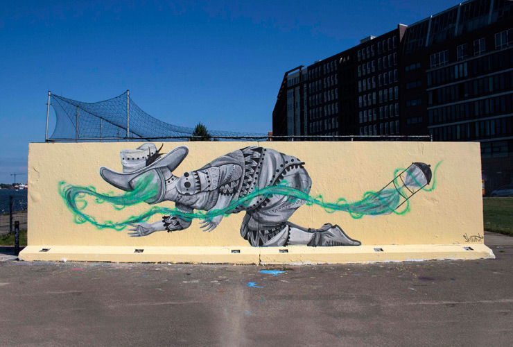 brooklyn-street-art-skount-amsterdam-august-2016-web-2