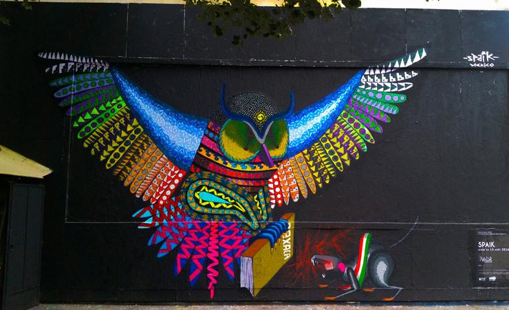 brooklyn-street-art-spaik-peirre-lecaroz-le-mur-paris-07-16-web-1