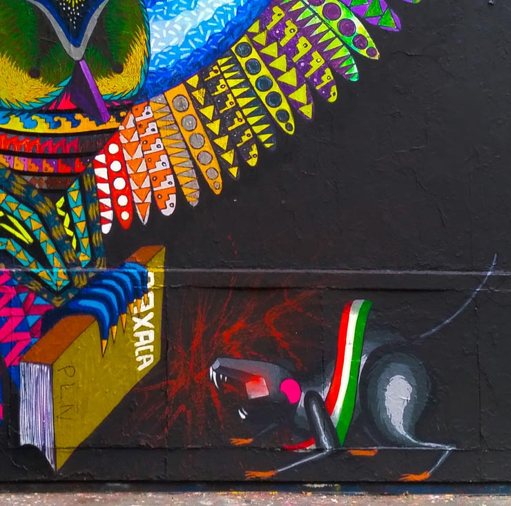 brooklyn-street-art-spaik-peirre-lecaroz-le-mur-paris-07-16-web-2