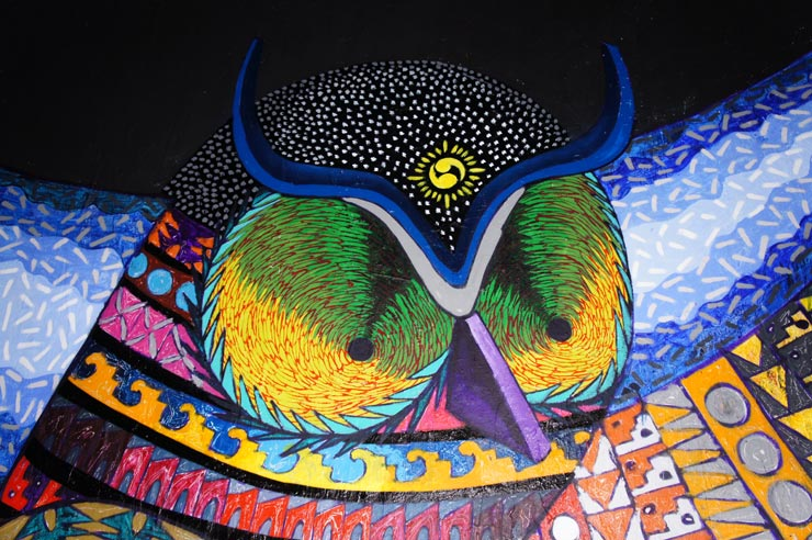 brooklyn-street-art-spaik-peirre-lecaroz-le-mur-paris-07-16-web-3