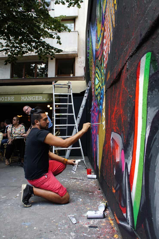 brooklyn-street-art-spaik-peirre-lecaroz-le-mur-paris-07-16-web-4
