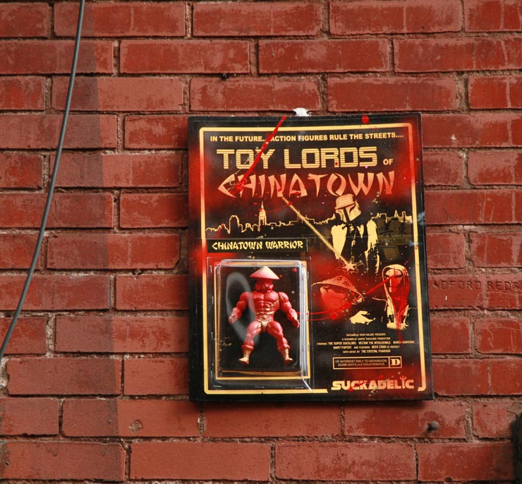 brooklyn-street-art-suckadelic-jaime-rojo-08-21-2016-web