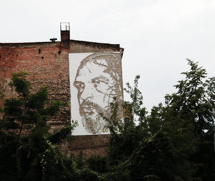 brooklyn-street-art-vhils-jaime-rojo-08-14-2016-web