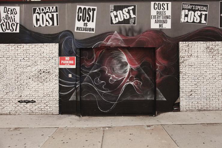 brooklyn-street-art-vu-do-child-jaime-rojo-08-14-2016-web-1