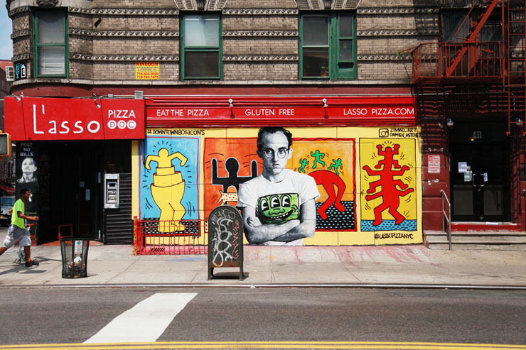brooklyn-street-art-zimad-damien-mitchell-jaime-rojo-08-07-2016-web