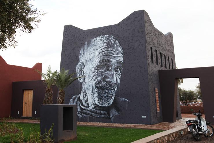 urban-nation-museum-ecb-jardin-rouge-Jaime-Rojo-morocco-02-2016-web