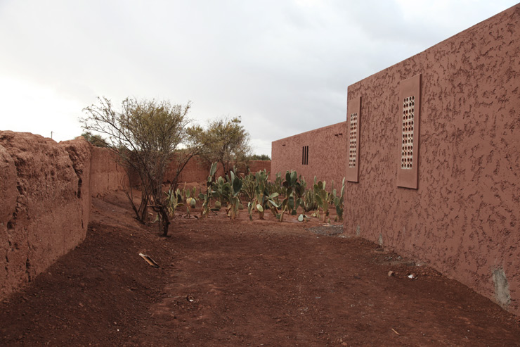 urban-nation-museum-jardin-rouge-jaime-rojo-morocco-02-2016-web-10