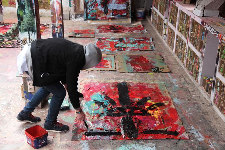 urban-nation-museum-sun7-jardin-rouge-Jaime-Rojo-morocco-02-2016-web-2