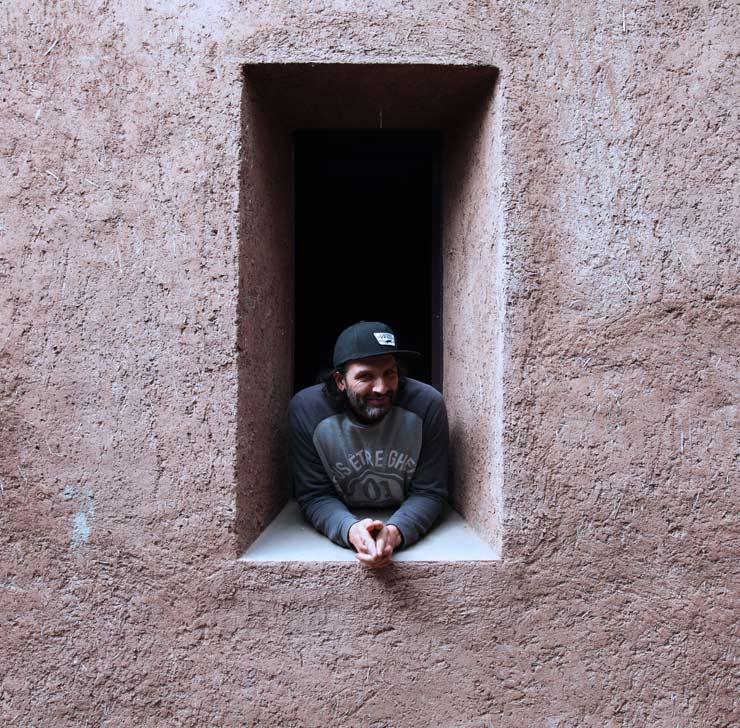 urban-nation-museum-tilt-jardin-rouge-Jaime-Rojo-morocco-02-2016-web-1