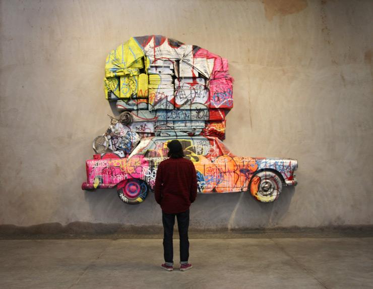 urban-nation-museum-tilt-jardin-rouge-Jaime-Rojo-morocco-02-2016-web-3