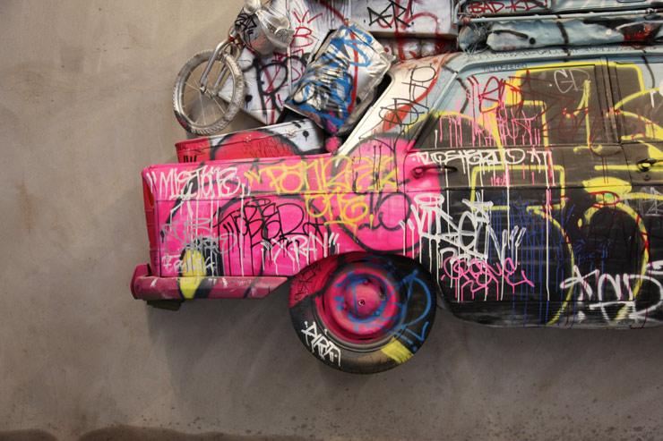 urban-nation-museum-tilt-jardin-rouge-Jaime-Rojo-morocco-02-2016-web-5