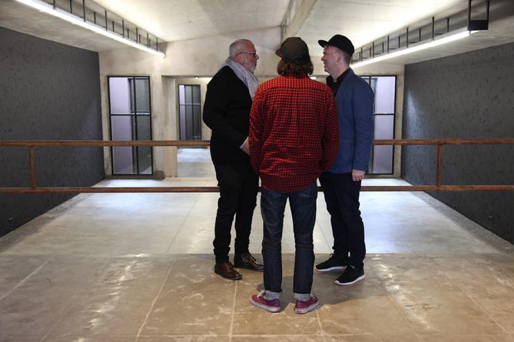 urban-nation-museum-tilt-jardin-rouge-jaime-rojo-morocco-02-2016-web-7