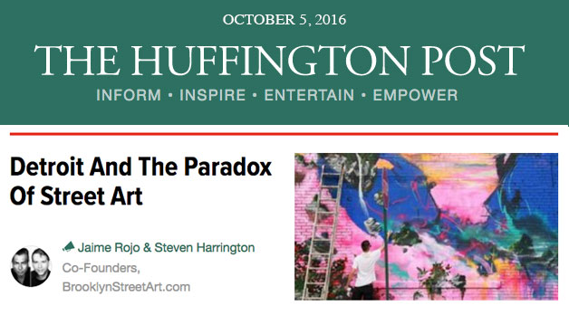 brooklyn-street-art-huffpost-detroit-screen-shot-2016-10-05-at-1-44-46-pm