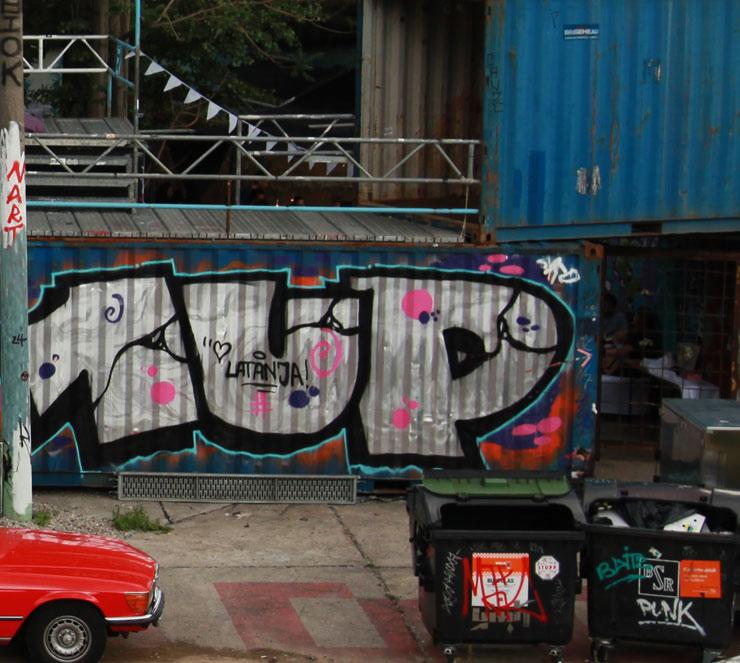 brooklyn-street-art-1up-urban-spree-berlin-jaime-rojo-09-2016-web