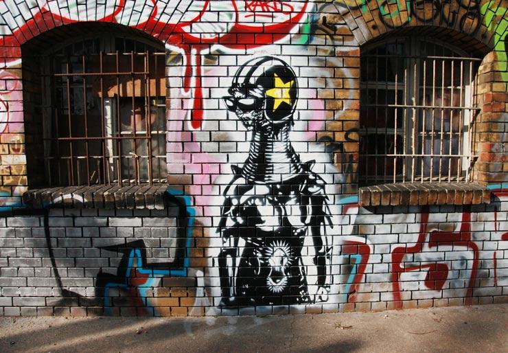 brooklyn-street-art-e-urban-spree-berlin-jaime-rojo-09-2016-web-1