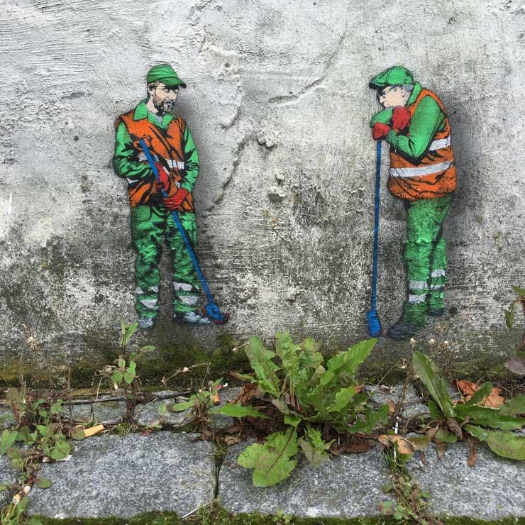 brooklyn-street-art-jaune-tor-staale-moen-nuart-stavanger-09-2106-web-10