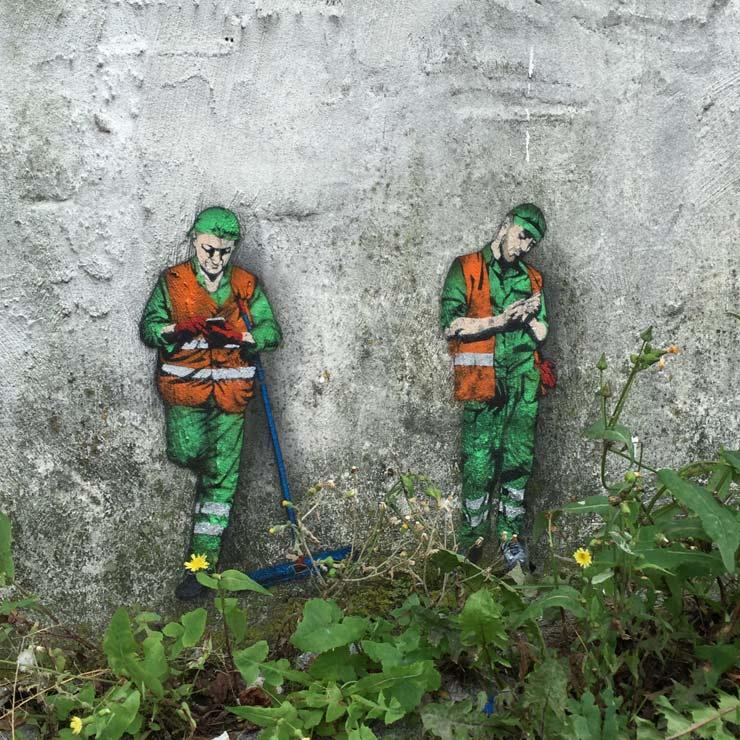 brooklyn-street-art-jaune-tor-staale-moen-nuart-stavanger-09-2106-web-11