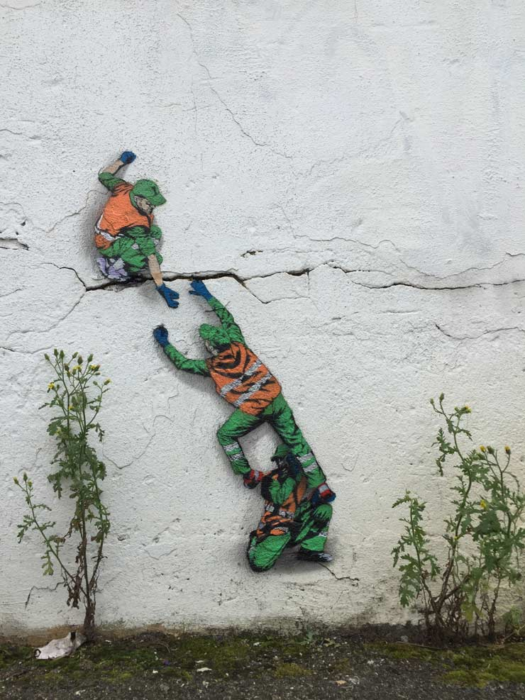 brooklyn-street-art-jaune-tor-staale-moen-nuart-stavanger-09-2106-web-14